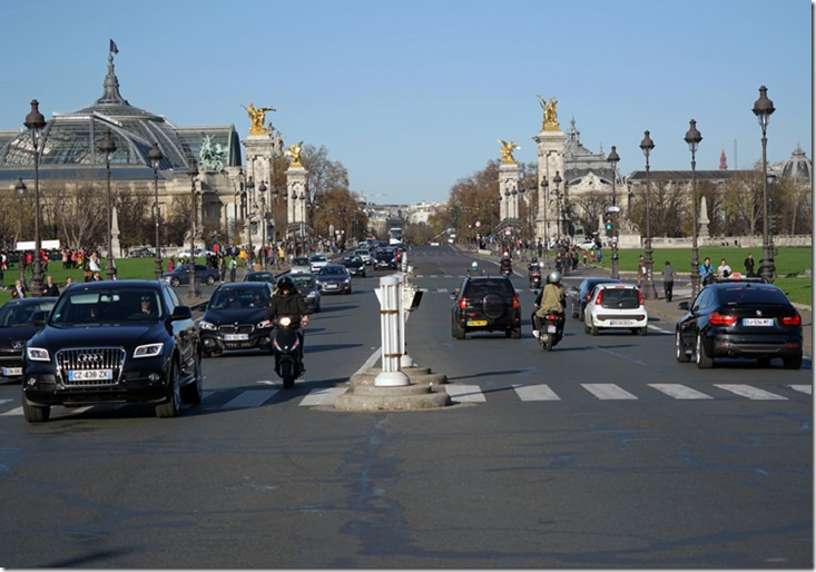 paris pont alexandre III from invalides 111515 00000