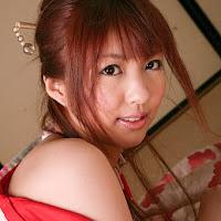 [DGC] 2007.10 - No.494 - Kotone Aisaki (相崎琴音) 060.jpg