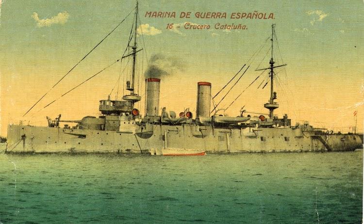 Foto Coleccion Juan Padron Albornoz. Base de datos de la Universidad de la Laguna.jpg