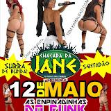 CARREATA_DAS_IMPINADINHAS_DO_FUNk_EM_12_05_2012