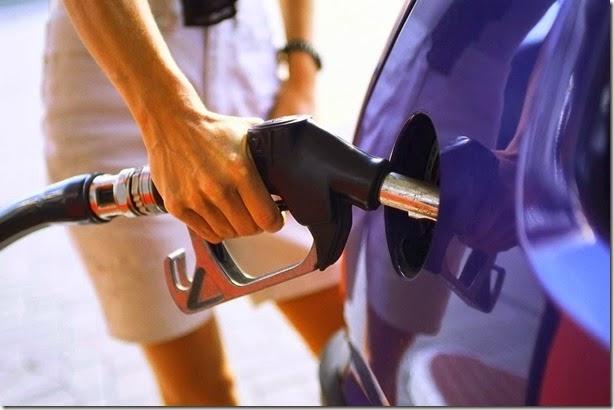 consumo_gasolina[2][2]