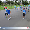 allianz15k2015cl531-1275.jpg