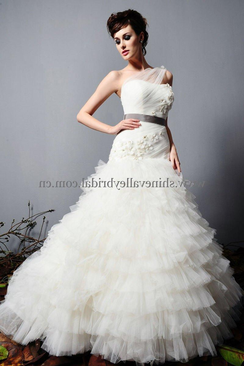 Buy bride dress, wedding gown, wedding dress, J085 Hot Selling Elegant