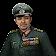 Erick Leonardo P. avatar