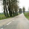 droga 521 - w kierunku Iławy.jpg