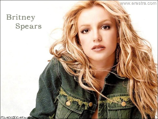 Britney-Spears (14)