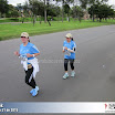 allianz15k2015cl531-2374.jpg