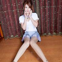 [Beautyleg]2014-08-27 No.1019 Miso 0025.jpg