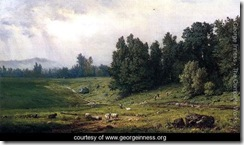 Landscape-With-Sheep