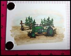 PloughFieldsFarmers-ink1