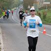 ultramaraton_2015-056.jpg