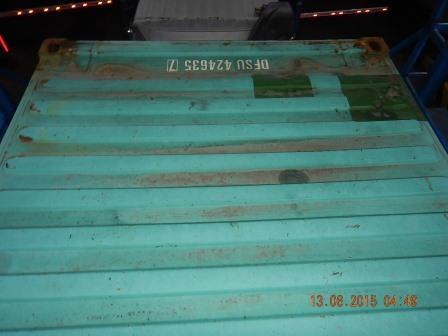 DFSU4246357 (1).JPG