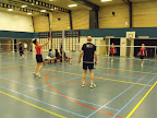 Finale-avond Autorijschool-Stolwijk Clubkampioenschappen 20-04-2011