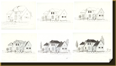 house_drawing_composite_112315