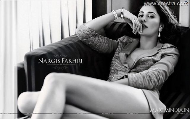 nargis-fakhri-26a