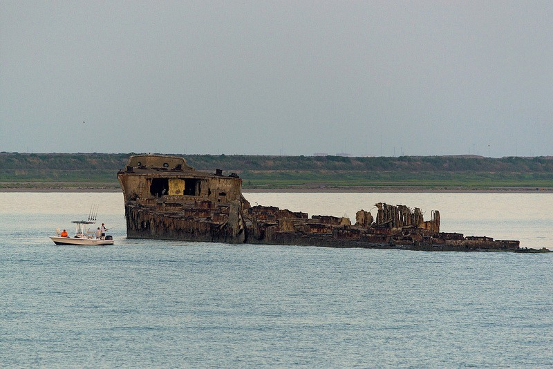 concrete-ships-14