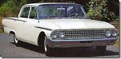 61.ford-fairlane-Q