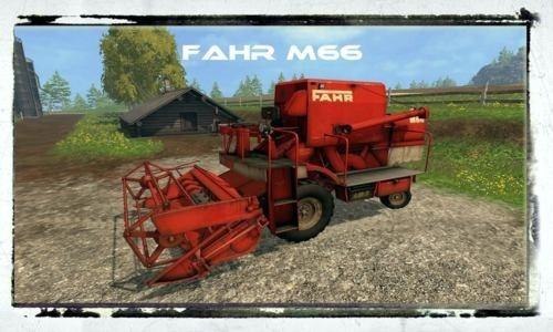 fahr-m66-fs2015