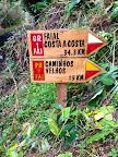 2014-11-19_AzorenCoastToCoastTrail_1.jpg