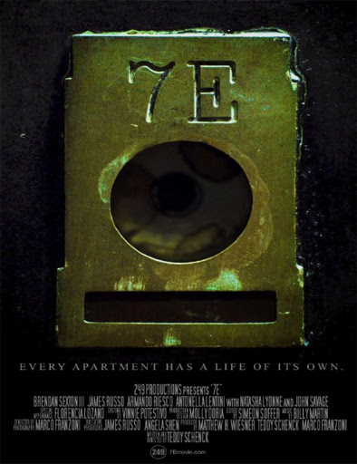 7E  (2013) ()