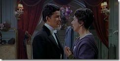 Phantom of the Opera Hunter and Maria