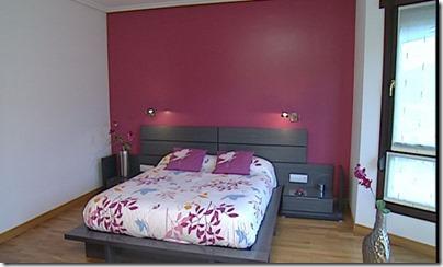 pintar dormitorio ideas (33)