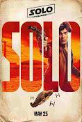 Han Solo: Una historia de Star Wars (2018) ()