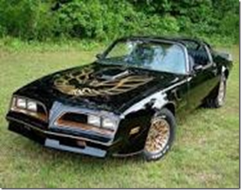 1977-79-pontiac_firebird-trans-am_010