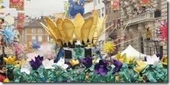 rijeka_akt_karneval