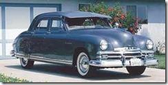 1949-1950-kaiser-deluxe