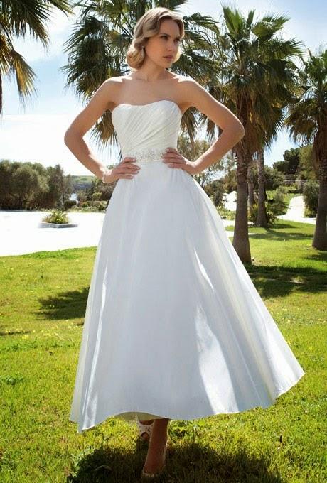 [dr198-demetrios-destination-romance-wedding-dress-primary%255B4%255D.jpg]