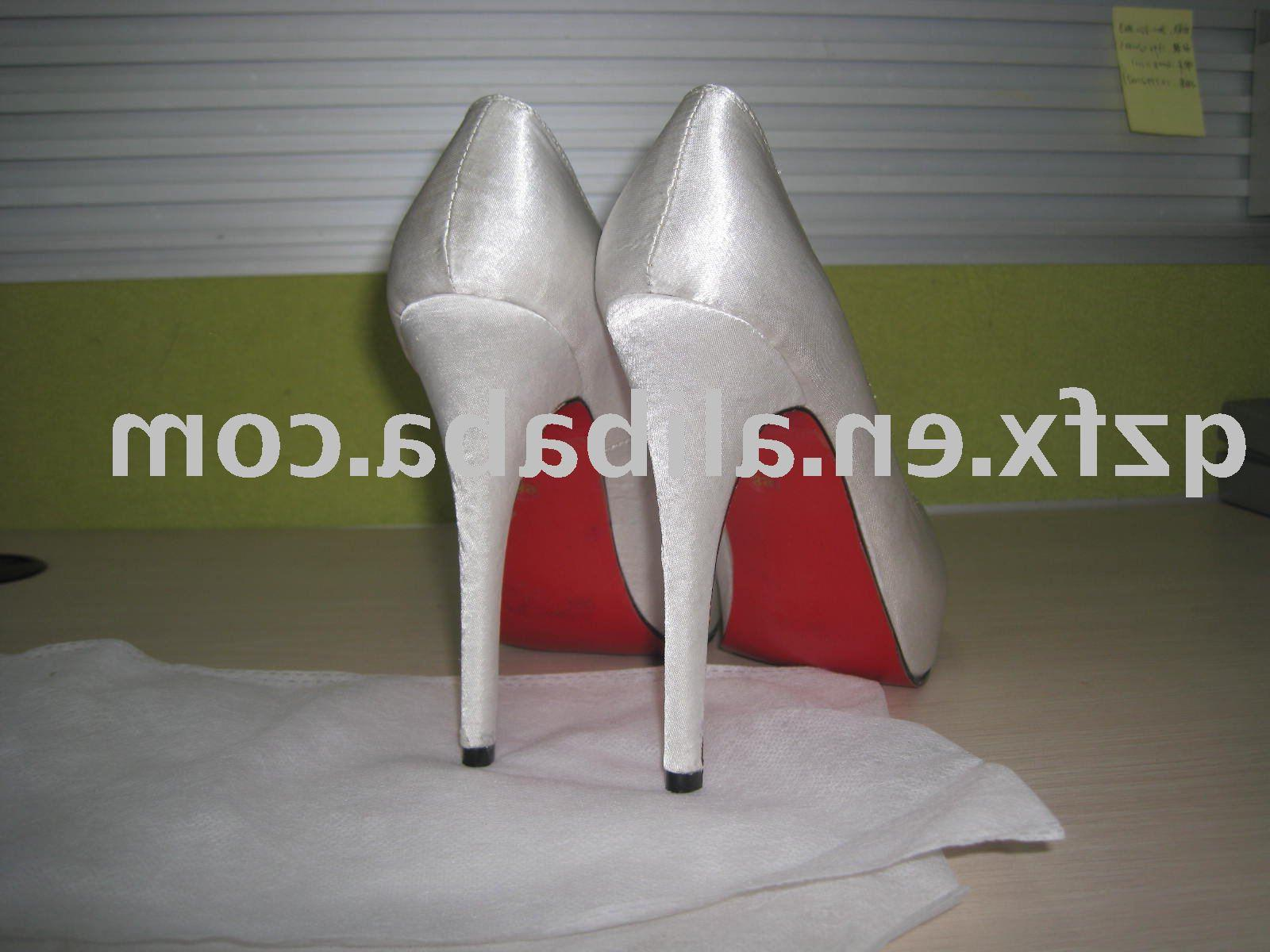Buy Bride shoes, Ladies