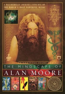 The_Mindscape_of_Alan_Moore_VideoCover