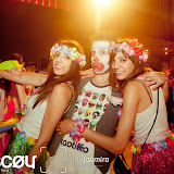 2015-07-18-carnaval-estiu-moscou-102.jpg