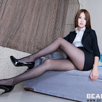 [Beautyleg]2014-11-26 No.1057 Aries 0048.jpg
