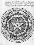 Sigillum Dei Aemeth or Seal of the Truth of God French Version