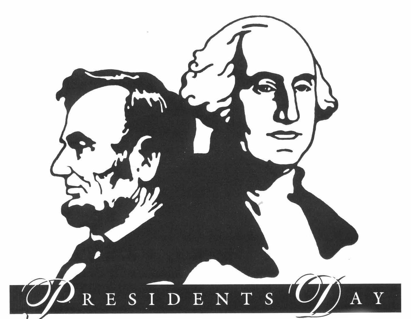 Presidents' Day » Surfnetkids » a celebration with games  - presidents day coloring pages printable