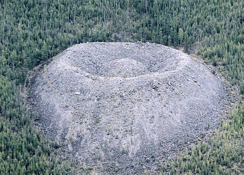 patomskiy-crater-2