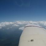 Flights - MI Trip - May 2010 - 73