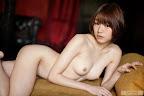 gra_h_ayane-s036.jpg