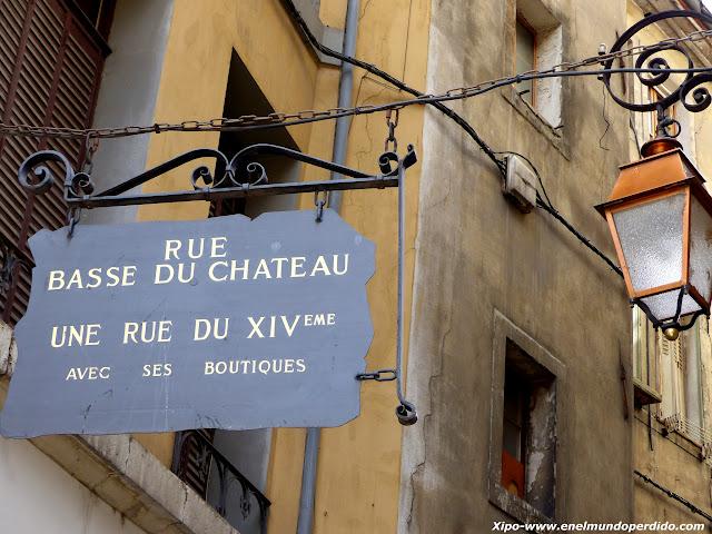 rue-basse-du-chateau-chambery.JPG