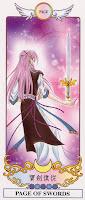 46-Minor-Swords-Page.jpg