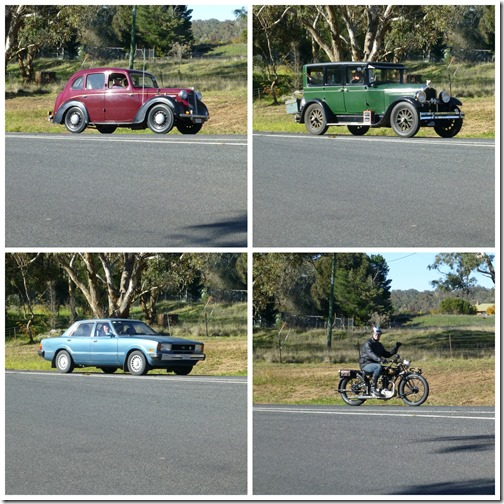 Rally Cars 2