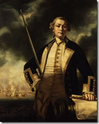 Augustus_John_Hervey,_3rd_Earl_of_Bristol_by_Sir_Joshua_Reynolds