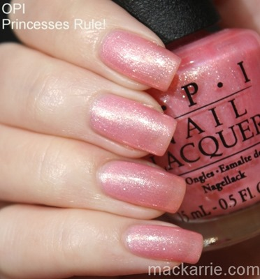 c_PrincessesRuleOPI2