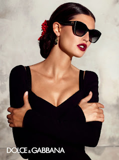 dolce-and-gabbana-summer-2015-women-advertising-campaign-15-zoom