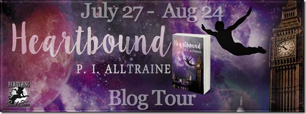 Heartbound Banner 851 x 315
