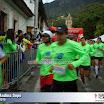 maratonandina2015-019.jpg