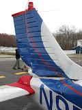 N9526J - Damage - 032009 - 03
