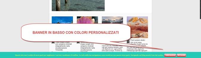 banner-dsktop-visualzzazione-dinamica